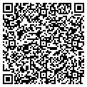 QR code with Fabry Construction Company contacts