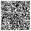 QR code with Pleasants Plumbing & Heating contacts