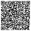QR code with Wayne's World Of Collectibles contacts