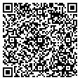 QR code with U Park We Sell contacts
