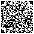 QR code with Four Waters Aquatics contacts