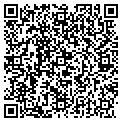QR code with Garden Beds B & B contacts