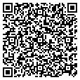 QR code with M & M Electric Inc contacts