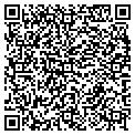QR code with Sential Firearm Trade Mark contacts