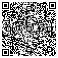 QR code with ANDREWS Group contacts
