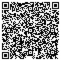 QR code with US Env Protection Agency contacts