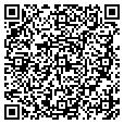 QR code with Breeze Inn Motel contacts