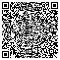 QR code with Brigitte's Dog Grooming contacts