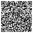 QR code with Wildfish Co contacts