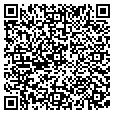 QR code with Hill Clinic contacts