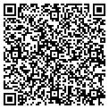 QR code with Fairweather Construction contacts