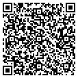 QR code with Western Geco contacts