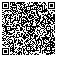 QR code with Glacier Pizza Co contacts