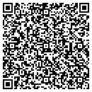QR code with Delta Wireless Internet Service contacts