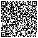 QR code with Carpet Restoration Service contacts