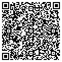 QR code with Fuels Reduction Of Alaska contacts