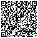 QR code with United States Air Force contacts
