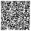 QR code with Pediatric Dentistry Of Alaska contacts