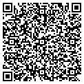 QR code with Alaska Pyrotechnics contacts
