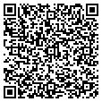QR code with Newtok Clinic contacts
