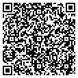 QR code with As Janitorial USA contacts
