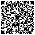 QR code with New Shelter Building Co contacts