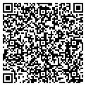 QR code with Last Frontier Maint & Rmdlg contacts