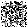 QR code with Dandy Cabins Of Homer contacts