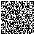 QR code with Carpenter Shop contacts