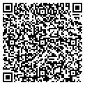 QR code with Mid-Valley Copy & Supply Center contacts