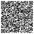QR code with Alaska Sky Sports contacts