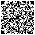 QR code with Fairbanks Center contacts