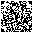 QR code with Museum Annex contacts