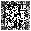 QR code with Alaska Green Goods contacts