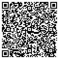 QR code with Road Runner Fence Co Inc contacts