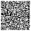 QR code with Big Lake Community Chapel contacts