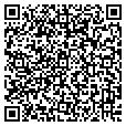 QR code with Java Haus contacts