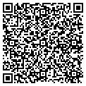 QR code with Alaska Challenge Seafood contacts