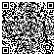 QR code with Fish Master's Inn contacts