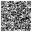 QR code with Tips Bar contacts