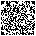 QR code with Unalaska City Elementary Schl contacts