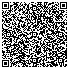 QR code with Angels Above & Beyond Home Service contacts