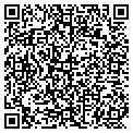 QR code with Weaver Brothers Inc contacts