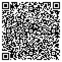 QR code with Signal Communications Inc contacts