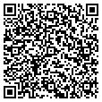 QR code with Inquest Agency contacts