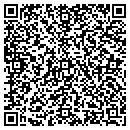 QR code with National Planning Corp contacts