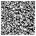 QR code with Prosser-Dagg Construction Co contacts
