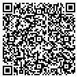 QR code with Crazy Horse contacts