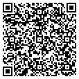 QR code with KBJ Contractors contacts