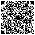 QR code with Riptech Lumber & Building Pdts contacts